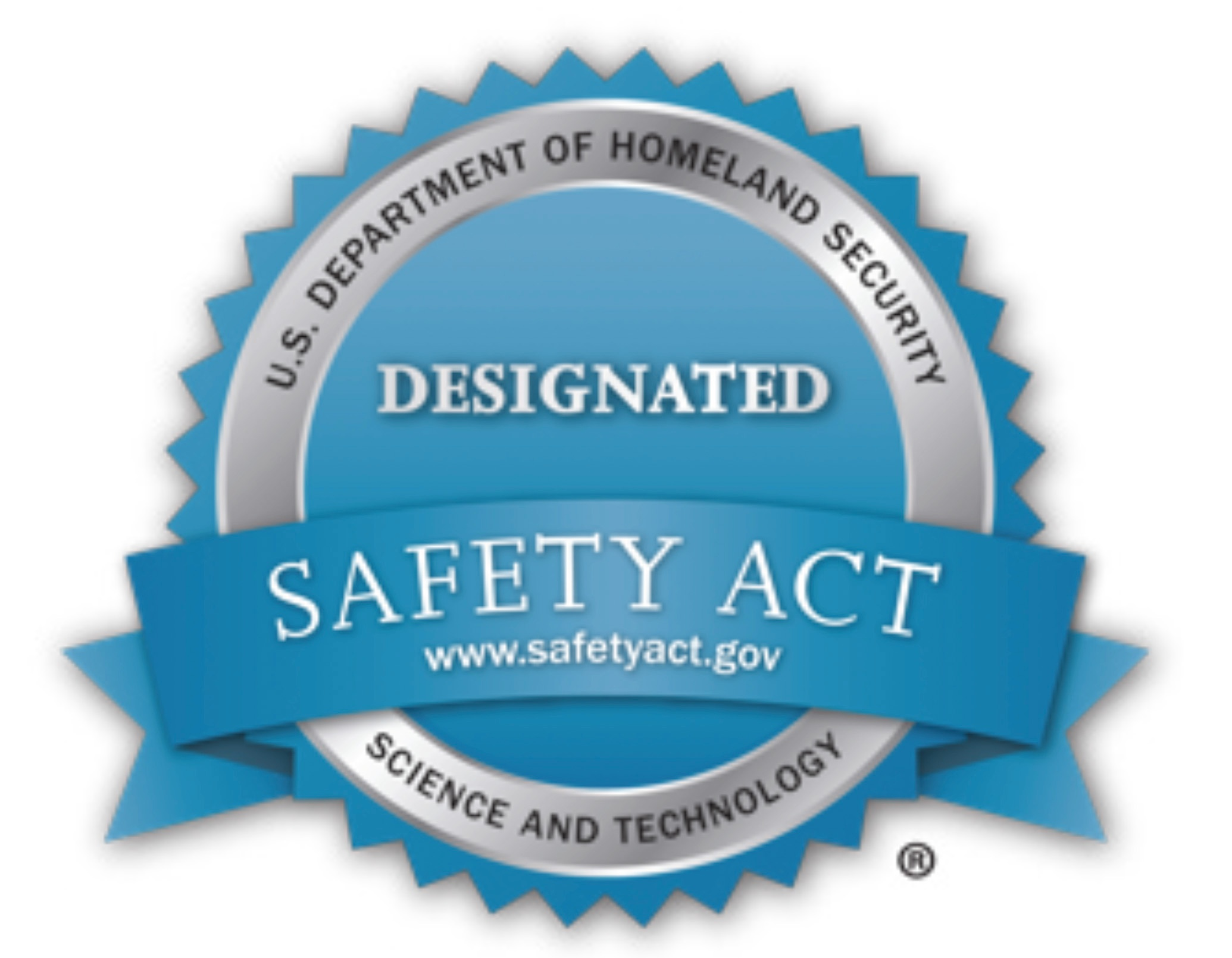 safety-act