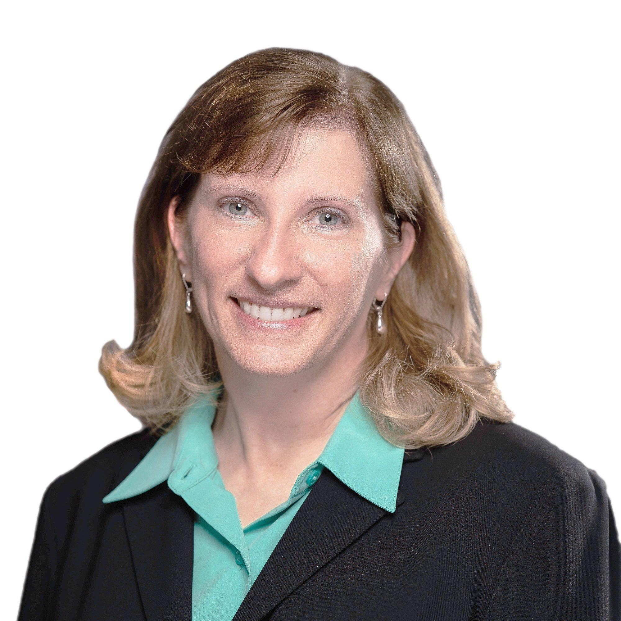Maggie Pabustan
