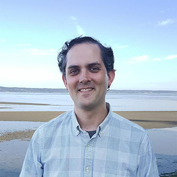 Nathan Clinton
