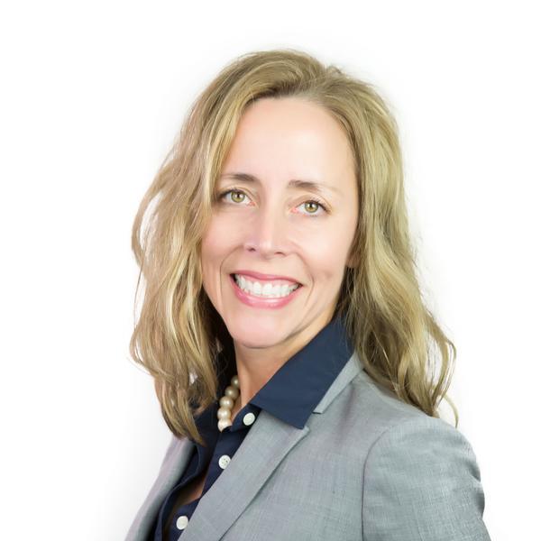 Wendy Brack Fritz