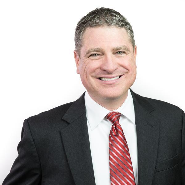 Dave Brady