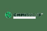 AEM Corp-CMMI-SVC3-GrayBox