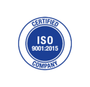 AEM Corp-ISO 9001-2015