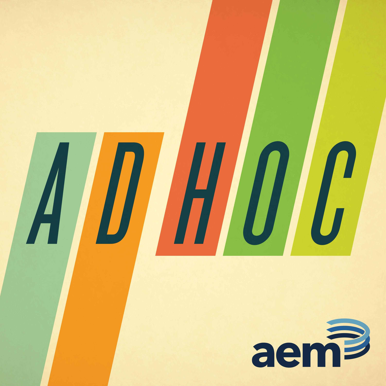 adhoc-logo-FINAL
