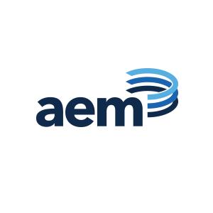 aem-logo-m-2